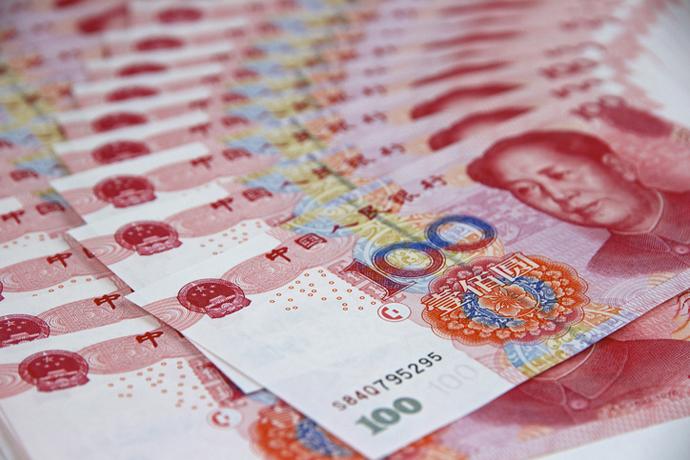 중국 소비시장, 미중 무역분쟁 등 대내외 경제 불안 불구 성장세 유지