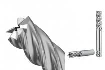 케나메탈(Kennametal), 항공우주기계 가공 생산성 높인 KOR™ 5 발표