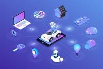 2020년, 커넥티드 카의 원년될까…전자상거래 플랫폼 기능 전망