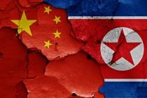 경제 제재로 주춤 北 대중 무역, 2019년 상반기 소폭 상승