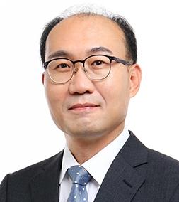 인터넷신문위원회 하주용 이사, 33대 한국방송학회 회장으로 선출