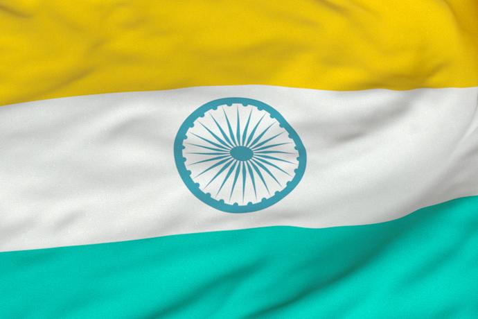 인도 머시닝센터 시장, 정부 투자 바탕 성장세 '탄력'