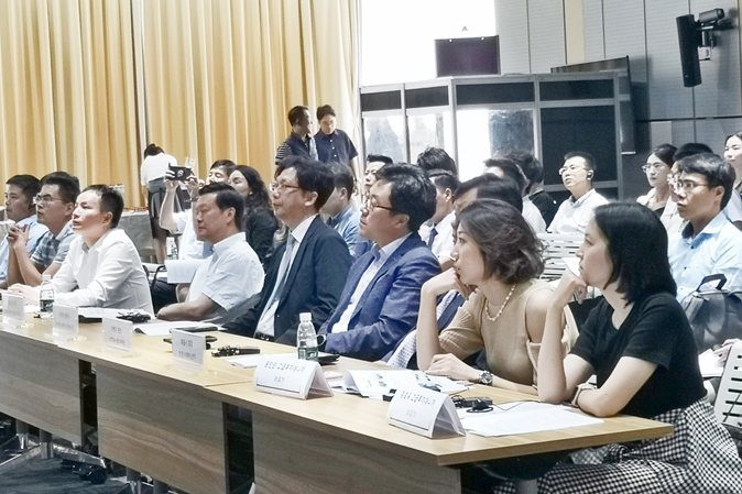 한국 스타트업, 중국 창업 중심의 '청두' 주목
