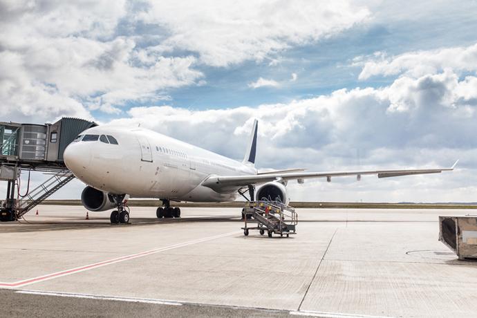 베트남 항공시장 연평균 17.4% 성장…아시아 전체 평균대비 2배