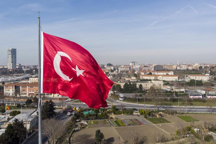 터키, 한국산 경첩 및 브래킷 수입 급증 및 단가 하락 근거 반덤핑 조사 개시
