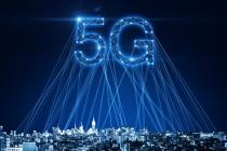 낙관적 전망되는 5G 환경, 2020년도가 관건