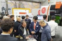 바이스트로닉, 12kW 파이버 레이저 공식 출시