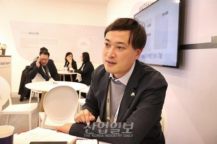 탄소섬유 중심의 복합소재 시장, 韓 '틈새 시장' 확보해야