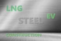 철강 수요 정체기 진입, 고부가가치화 추진 및 수요 산업 간 연계 필요
