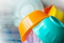 베트남 플라스틱 산업 성장세, 관건은 '환경 이슈'