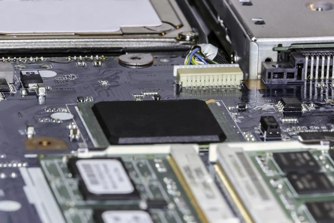 삼성전자·SK하이닉스, NAND 분야 공급망 새로 그린다