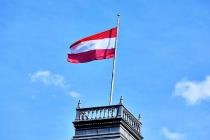 오스트리아, 정부와 지자체 중심으로 추진되는 스마트시티 프로젝트