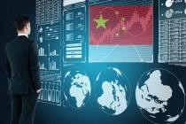 중국의 금융시장 개방 의지, 외자 금융기관들의 중국 진출 기회