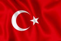 터키 플라스틱 가공기 시장, 2020년 회복세 전망