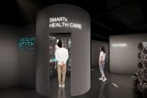 스마트시티의 미래, 첨단기술 체험 통해 미리 본다