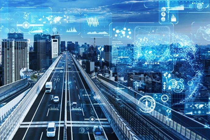미국, 대중교통 중심 자율주행 기술 도입 활발