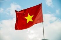 베트남 물류산업, 높은 경제성장률·제조업 성장·무역량 증가 바탕 성장 지속