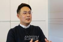 [동영상 뉴스] 산업의 근간 공구, 리노베이션·SNS와 함께 하는 이유 '혁신은 진행형'