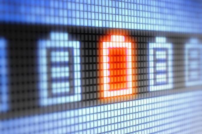 에너지 저장장치(ESS) 수출 시 주안점 '운송 규정 준수 및 A/S 서비스'