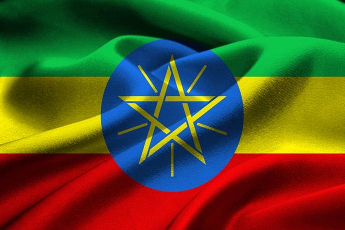에티오피아, 가전 시장 판매 잠재력·수요량 높아…중저가 보편화 모델에 주력해야