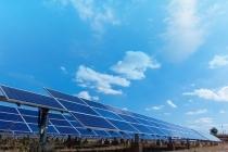오스트리아, '신재생 에너지 발전'에 재시동 건다