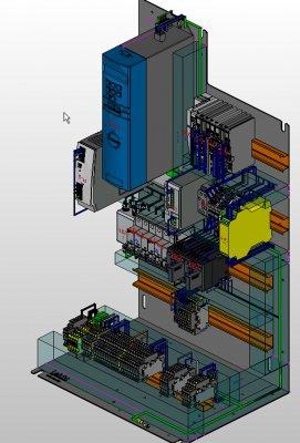 [TECH] 디지털 트윈 기반 전기 설계 이용한 산업용 '스마트 엔지니어링'