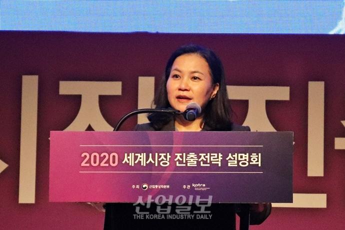 2020 글로벌 시장, 불확실성 지속…신(新)시장·신산업·신소비 트렌드에 대응하라