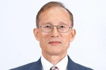 """한국행정연구원 안성호 원장 """"갈등을 넘어 참여와 공존으로"""""""