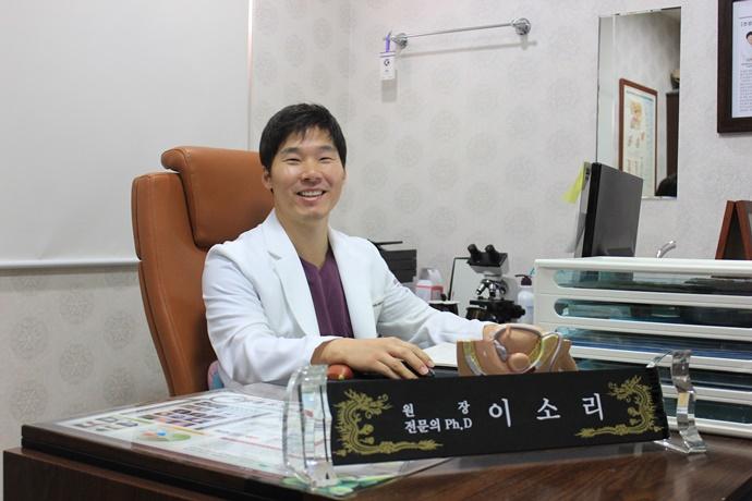 비뇨기과 남성수술, 재료 따라 수술법 달라…알맞은 솔루션 택해야