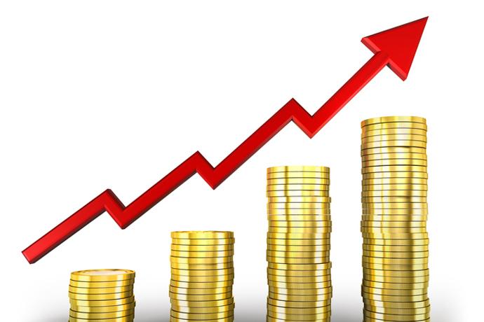 스테인리스 생산·전기자동차(EV) 수요 증가 영향 니켈 가격 '급상승'