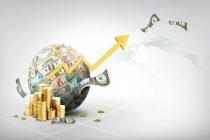 외국인 직접투자(FDI) '5년 연속 200억 불대' 달성