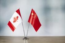 화웨이 사태 장기화시, 캐나다 농식품·관광·항공 산업 피해 우려