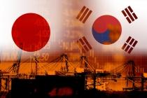 [2019 산업계 10대 이슈] 일본, 한국 반도체 관련 소재 수출 규제 및 화이트리스트 제외