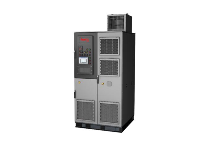 로크웰오토메이션, 부피 축소한 PowerFlex 6000 출시
