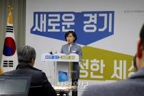 계곡 및 하천 불법 시설물 73% 철거…'청정계곡' 주민 품으로