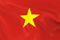 베트남, 원유 산업 생산량 감소·순수입국 전환