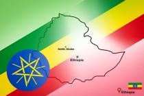 에티오피아, 사회 인프라 부족이 스타트업 창업의 기회 만든다