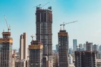 인도, 대규모 인프라 개발 나섰다…건설 기계 시장 호황 전망
