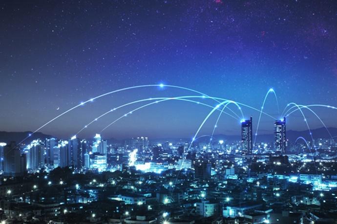 북한에 불어온 '디지털 경제' 바람