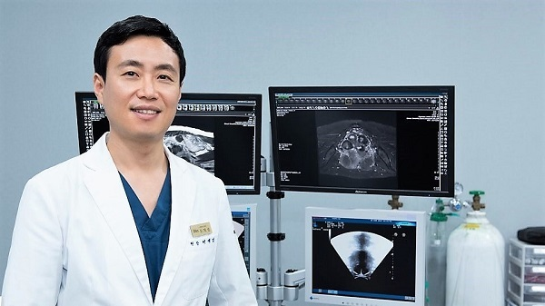 [칼럼] 자궁근종 치료 수술이 부담된다면, 하이푸 고려할 수 있어