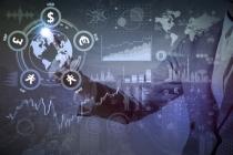 유럽, VC 투자 규모 부족에 신규 유니콘 기업 출현 저조
