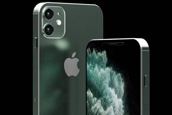 [모바일 On] 아이폰SE2, '아이폰9' 이름으로 시장 나오나?