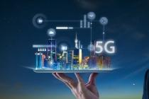 [2019 산업계 10대 이슈] 5G 시대 개막, 세계 최초 타이틀보다 탄탄한 인프라 구축이 먼저