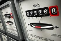 환경비용 포함된 전기요금 이슈, 전력수급계획 발표 지연시켜