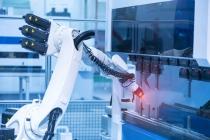 협동로봇에 주목한 '독일', 한국과 협업 프로젝트 추진 활발