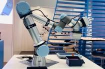 전기 진공 그리퍼, 제조 자동화 혁신 돕는다