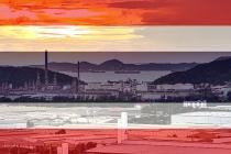 태국, 신규 산업단지 조성 활발…태국 업체와 합작 투자 통한 전용공단 설치 고려해야