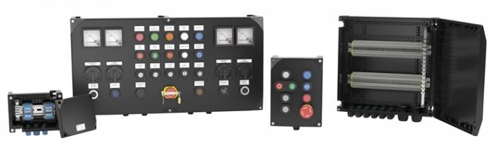 프로세스 자동화 위한 시스템 솔루션 수준 고도화, 고객 요구 늘어