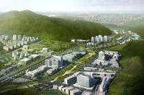 내년 '경기도 산업단지 지정계획'에 양주 테크노밸리 반영