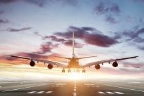 미국 항공우주 산업, 다양한 분야로 스타트업 진출 활발